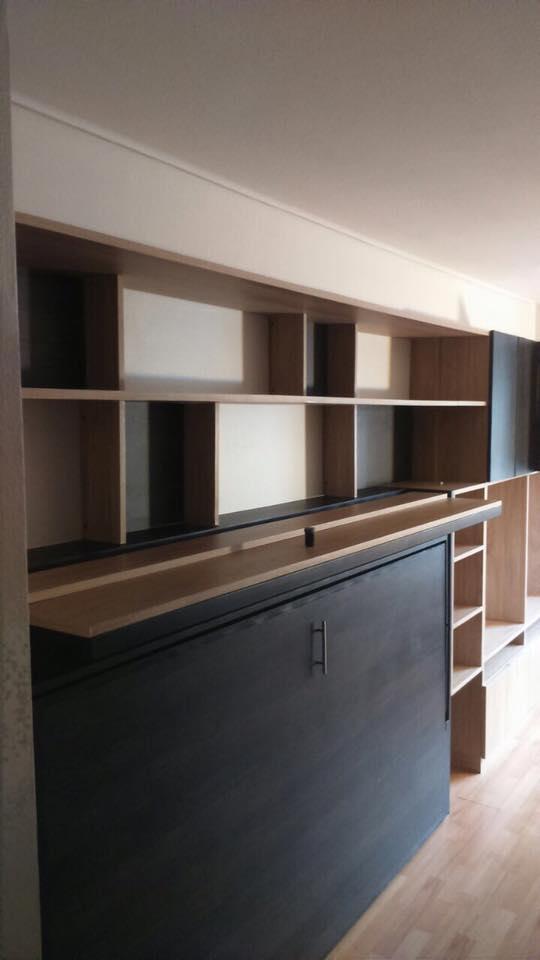 Kamasypetacas_camasplegables_dormitorio (58)