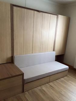 Kamasypetacas_camasplegables_dormitorio (341)