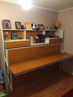 Kamasypetacas_camasplegables_dormitorio (291)