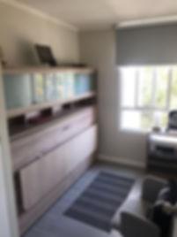 mueble cama plegable horizontal (4).jpg