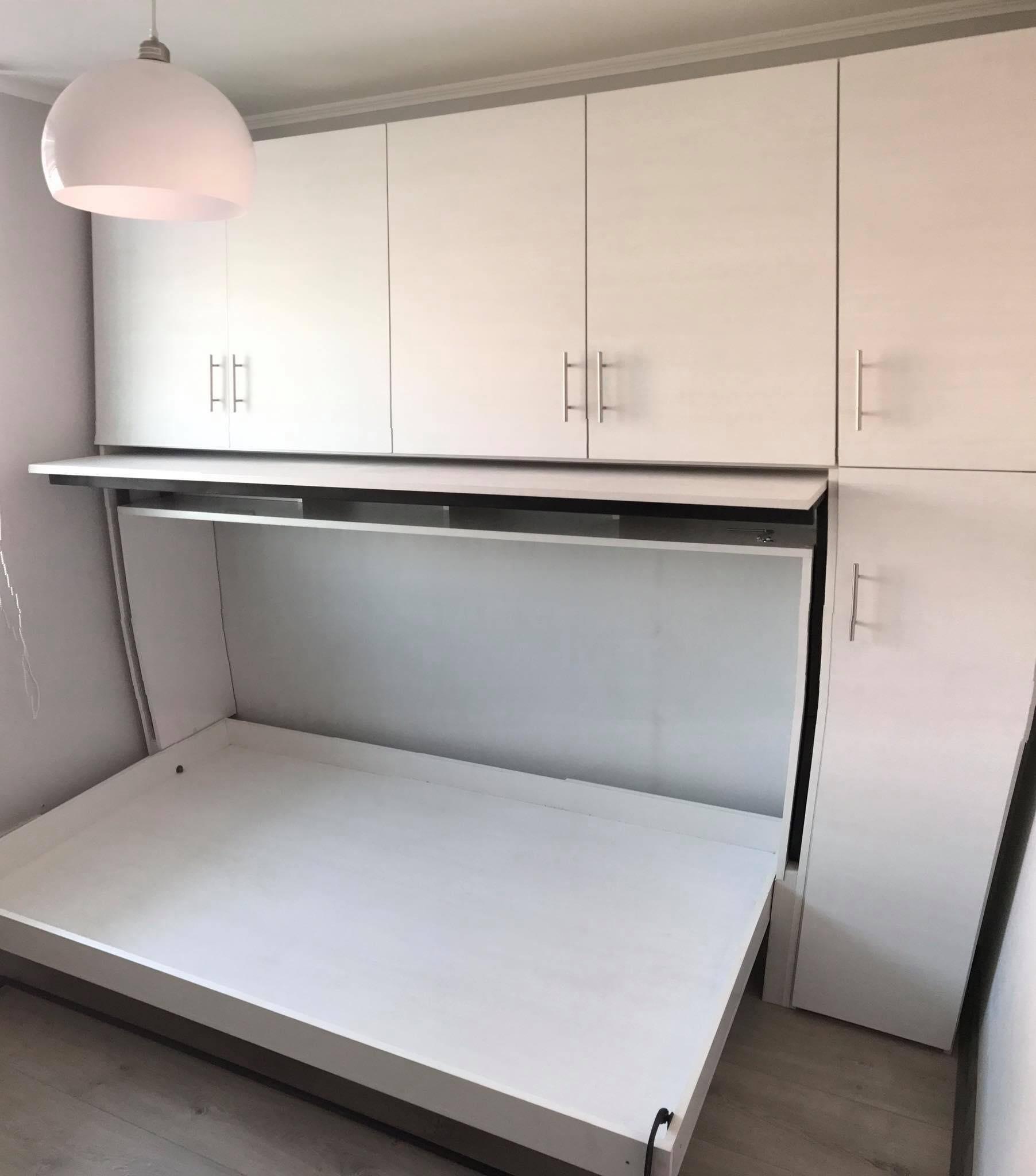 Kamasypetacas_camasplegables_dormitorio (123)
