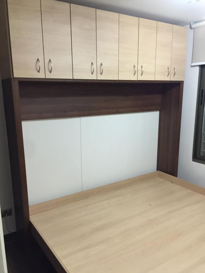Kamasypetacas_camasplegables_dormitorio (442)