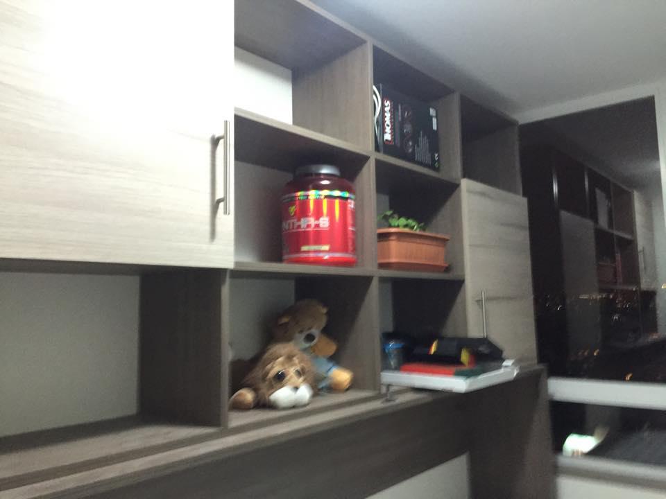 Kamasypetacas_camasplegables_dormitorio (530)
