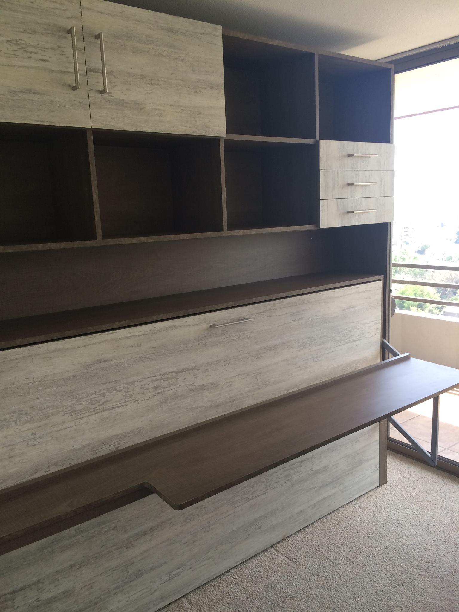 Kamasypetacas_camasplegables_dormitorio (610)