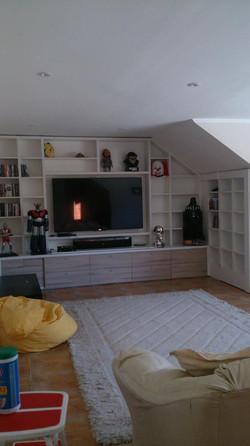 Kamasypetacas_Living (34)