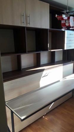 Kamasypetacas_camasplegables_dormitorio (402)
