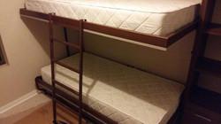 Kamasypetacas_camasplegables_dormitorio (420)