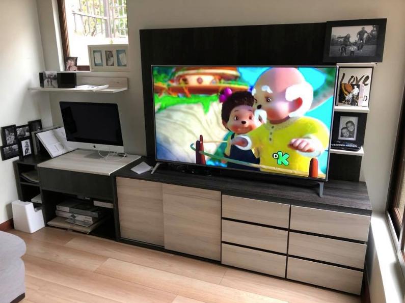 rack-tv.png