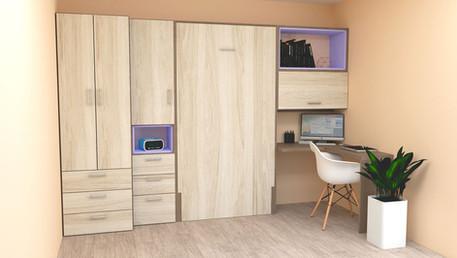 cama-vertical-1-plaza-con-muebles-a-medi