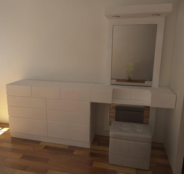 mueble-a-medida-personalizado-1