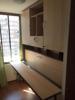 Kamasypetacas_camasplegables_dormitorio (429)