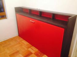 Kamasypetacas_camasplegables_dormitorio (548)