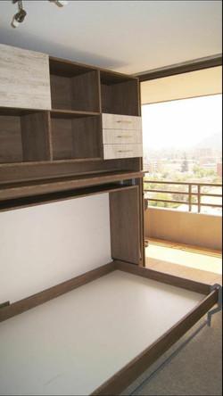 Kamasypetacas_camasplegables_dormitorio (577)