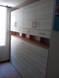 Kamasypetacas_camasplegables_dormitorio (35)