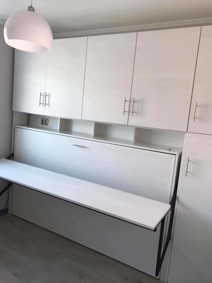 Kamasypetacas_camasplegables_dormitorio (70)