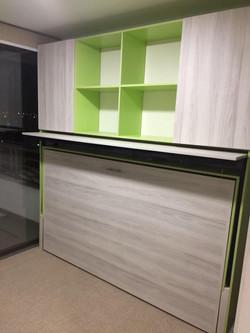 Kamasypetacas_camasplegables_dormitorio (161)