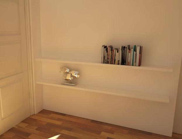 mueble-a-medida-personalizado-3