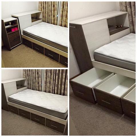 mueble cama cajones (6).jpg