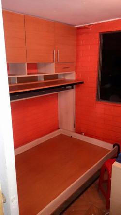 Kamasypetacas_camasplegables_dormitorio (408)