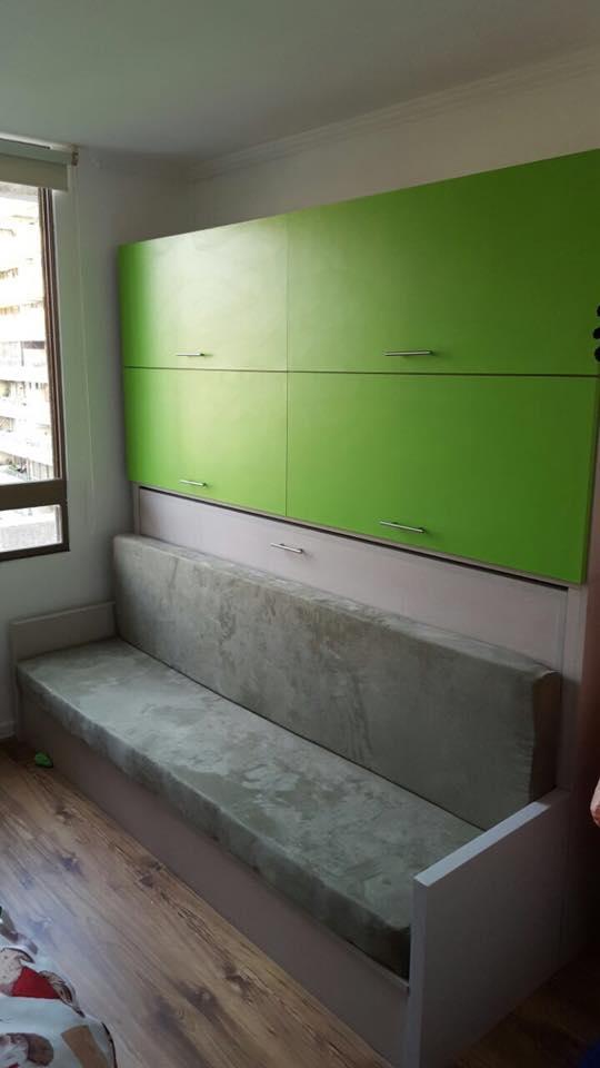 Kamasypetacas_camasplegables_dormitorio (452)