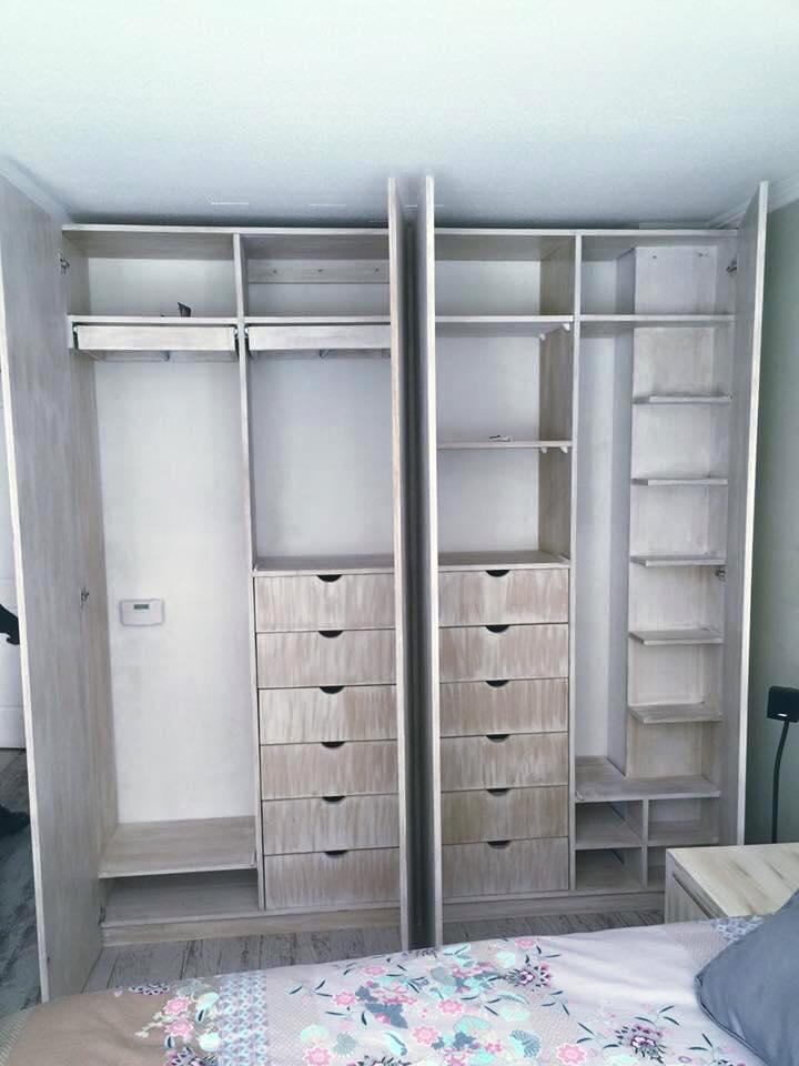 Kamasypetacas_closet (22)
