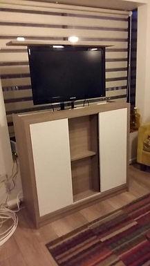 TV lift K2 32 - 42