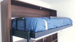 Kamasypetacas_camasplegables_dormitorio (323)