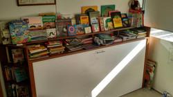 Kamasypetacas_estudios (80)