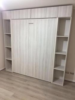 Kamasypetacas_camasplegables_dormitorio (61)