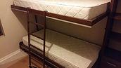 mueble cama plegable (2).jpg