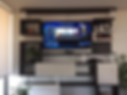 rack-de-tv