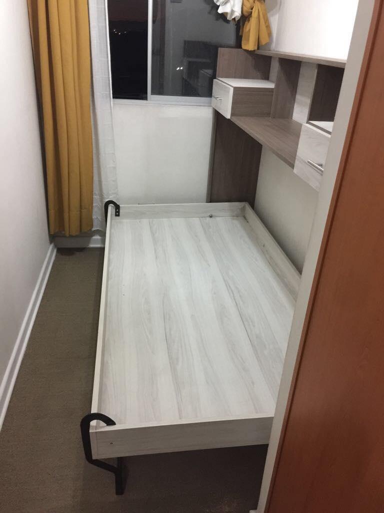 Kamasypetacas_camasplegables_dormitorio (190)