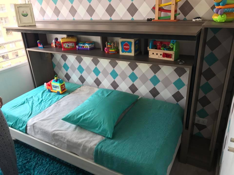 Kamasypetacas_camasplegables_dormitorio (53)