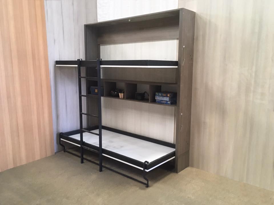 Kamasypetacas_camasplegables_dormitorio (303)