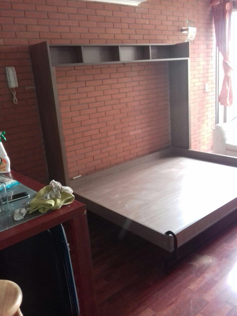 Kamasypetacas_camasplegables_dormitorio (200)