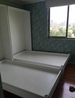 Kamasypetacas_camasplegables_dormitorio (561)