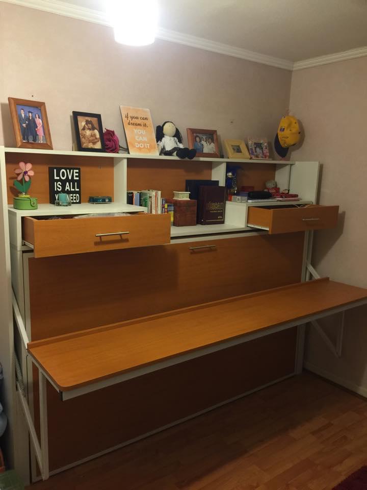 Kamasypetacas_camasplegables_dormitorio (499)