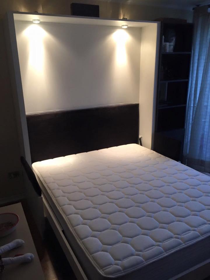 Kamasypetacas_camasplegables_dormitorio (343)
