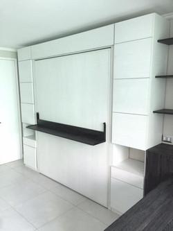 Kamasypetacas_camasplegables_dormitorio (102)