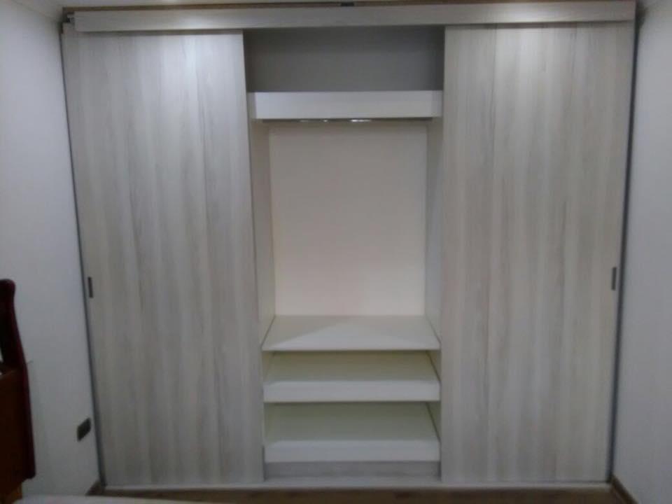 Kamasypetacas_closet (10)
