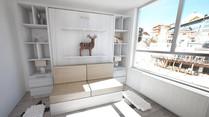mueble-a-medida-personalizado-18