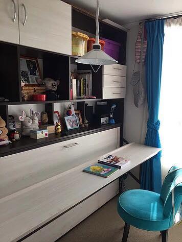 Kamasypetacas_camasplegables_dormitorio (65)