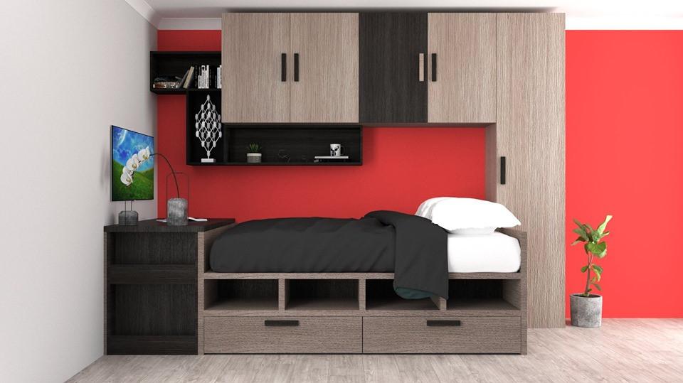 cama-juvenil-personalizada