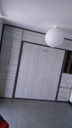 Kamasypetacas_camasplegables_dormitorio (205)