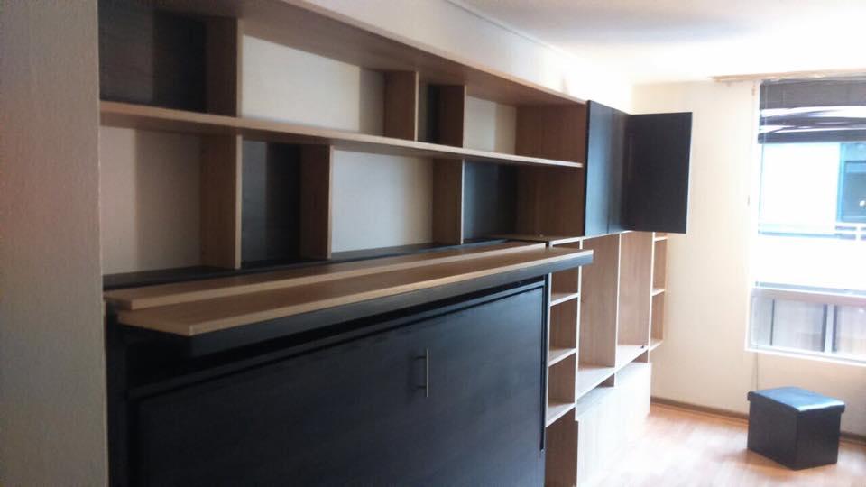 Kamasypetacas_camasplegables_dormitorio (57)