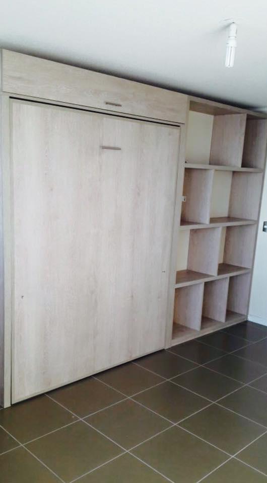 Kamasypetacas_camasplegables_dormitorio (362)
