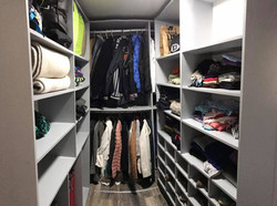 Kamasypetacas_closet (20)