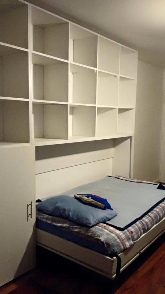Kamasypetacas_camasplegables_dormitorio (312)