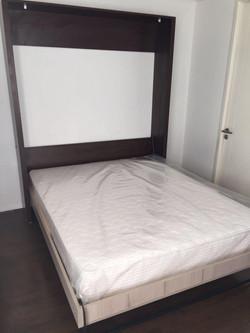 Kamasypetacas_camasplegables_dormitorio (184)