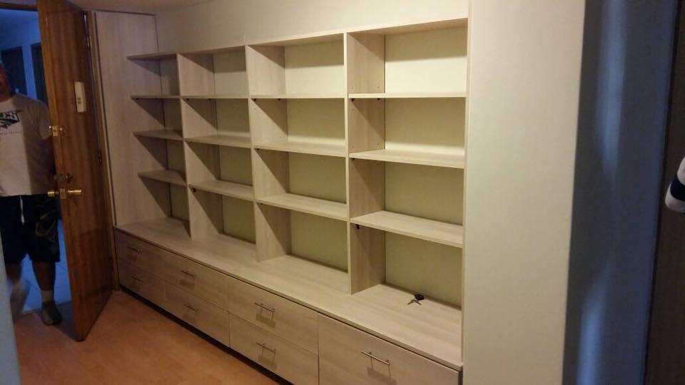 Kamasypetacas_closet (7)